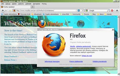 download themes untuk mozilla firefox download firefox untuk windows 7 toast nuances