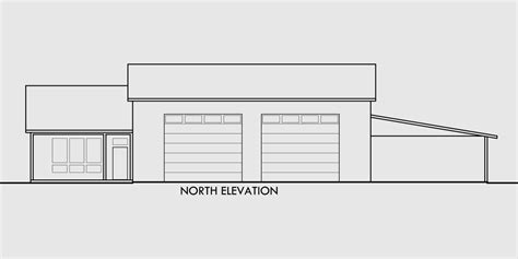 large garage plans garage floor plans one two three car garages studio