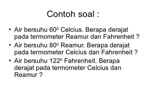 Berapa Termometer Ruangan pengukuran suhu sd 3 megawon