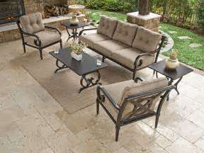 Chair King Patio Furniture by Outdoor Deep Seating Furniture Outdoor Patio Furniture