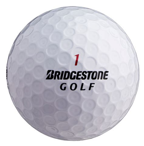 golf ball compression swing speed bridgestone tour b330rx golf balls discount prices for