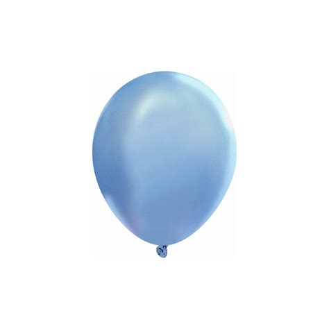 5 inch sky blue balloons 5 inch latex balloons balloons and weights