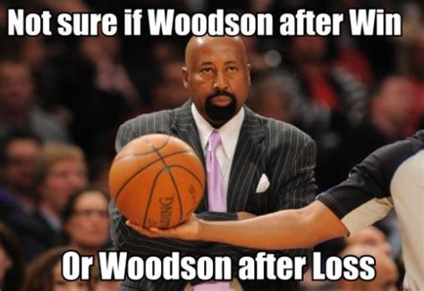 Knicks Meme - new york knicks memes
