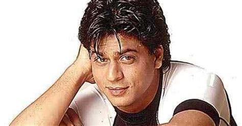 judul film india terbaru sharukhan daftar judul film yang dibintangi shahrukh khan thin