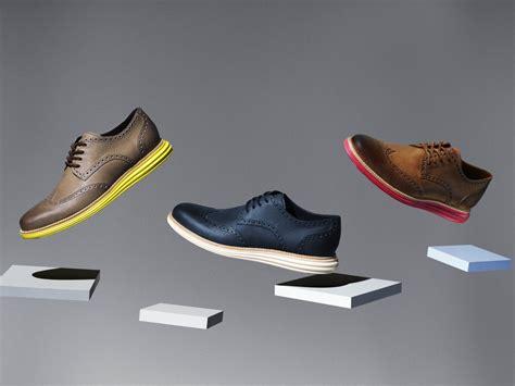 cole haan shoes designapplause lunargrand cole haan