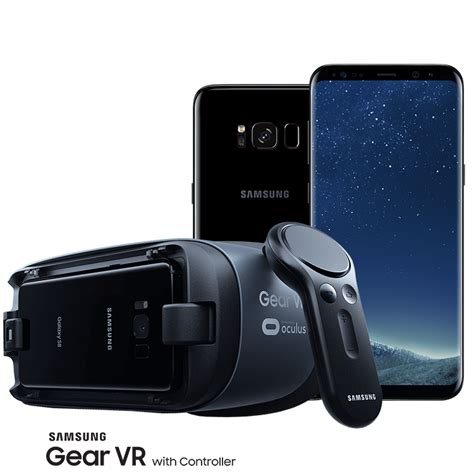 samsung galaxy gear mobile t mobile extends free gear vr with galaxy s8 purchase to