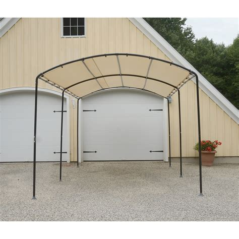 rite aid home design gazebo reviews design gazebo rite aid 100 home design pop up gazebo
