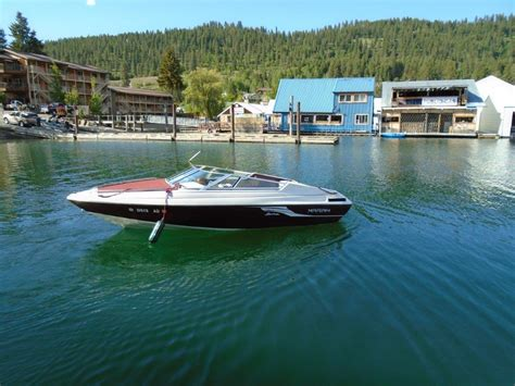 higgins lake speed boat rental speed boat runabout bayview marina s and resort