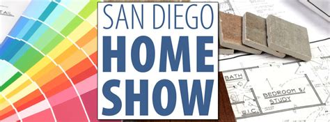home expo design center san diego eco minded solutions at san diego spring home show