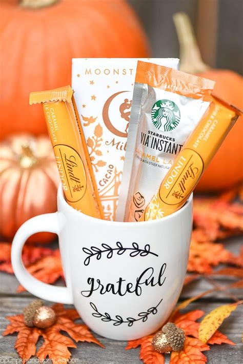 coffee mug ideas hand lettered coffee mug