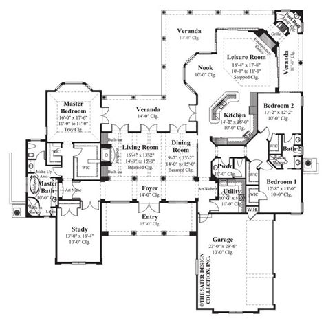 sater house plans 130 best images about renderings sater design luxury