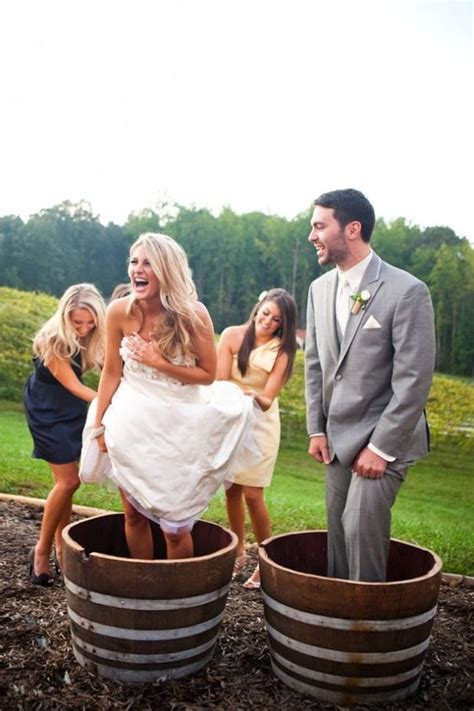Vineyard Wedding Ideas by 43 Vineyard Wedding Ideas To Plan Your Winery Reception