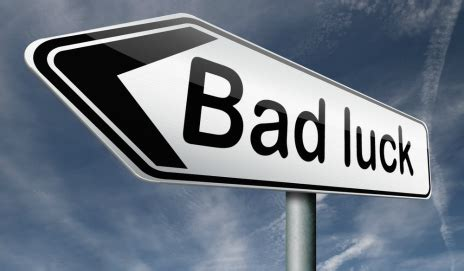 bad luck things girl against the universe by paula stokes reviews