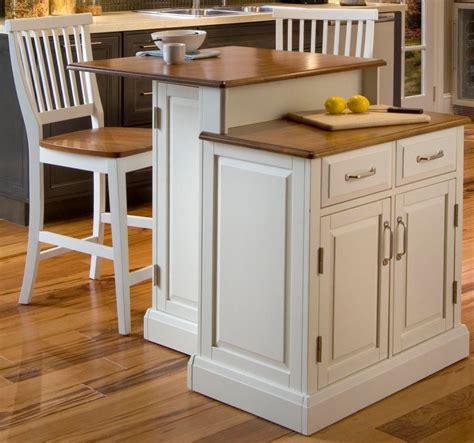 home styles 5010 94 woodbridge 2 tier kitchen island atg home styles 5010 948 woodbridge 2 tier kitchen island with