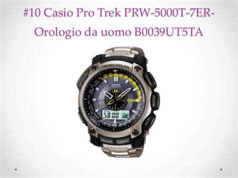 orologi casio donna 10 orologio casio donna orologi da donna migliori orologi