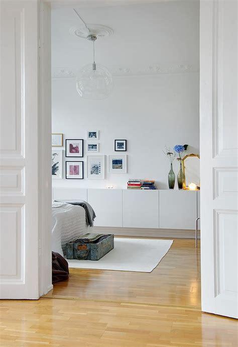 besta esszimmer sideboard f 252 r s schlafzimmer home