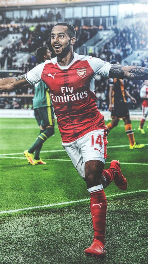 Quotes About Arsenal Fc