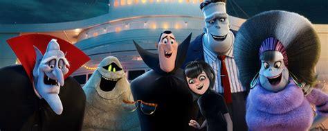 film animasi wajib tonton 2014 5 film animasi terbaru 2018 yang wajib kamu tonton
