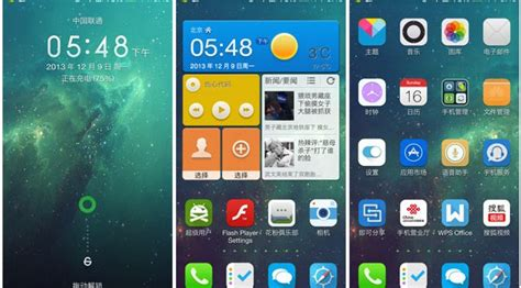 themes huawei ascend p6 download ios 7 theme for huawei ascend p6 huaweinews
