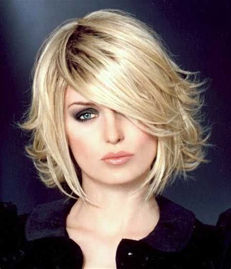 shag hair cut 2015 32 latest bob haircuts for the season pretty designs