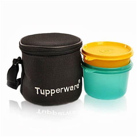 tupperware lunch box flipkart com tupperware junior executive 2 containers