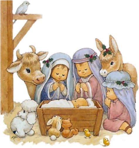 imagenes del nacimiento de jesus para descargar las 25 mejores ideas sobre imagenes de pesebres en