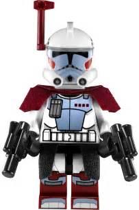 arc trooper brickipedia fandom powered by wikia
