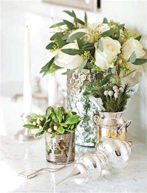 fiori matrimonio inverno matrimonio in inverno fiori e decorazioni foto 30 39
