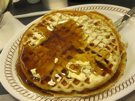 info waffle house waffle house food