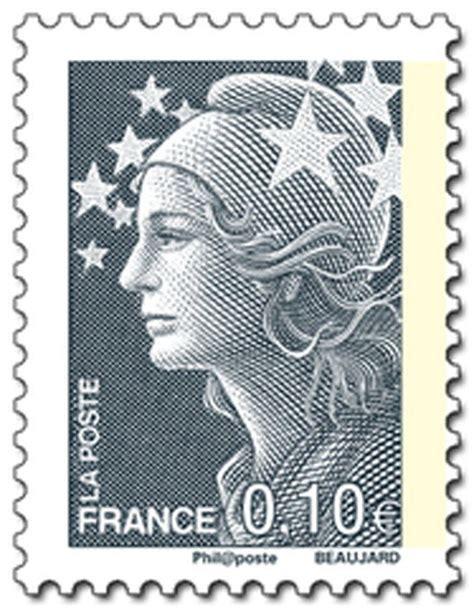 augmentation prix du timbre vert le prix du timbre augmentera au 1er janvier 2014
