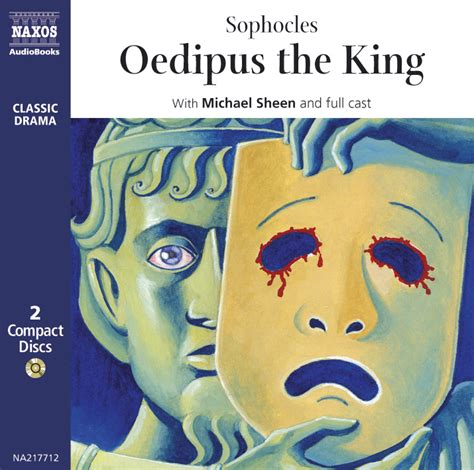printable version of oedipus the king theater booksyalove