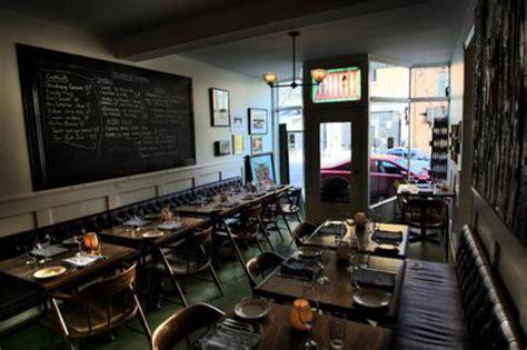 liverpool house liverpool house restaurants montr 233 al p 244 le des rapides qu 233 bec original