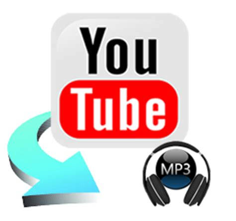 download mp3 henry it s you easy youtube to mp3 downloader plugin add on for firefox