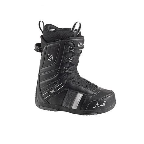 freestyle ski boots freestyle ski boots 28 images lange freestyle pro ski