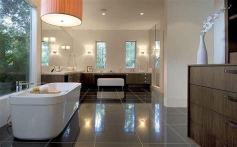 master bathroom flooring contemporary bathroom flooring home design