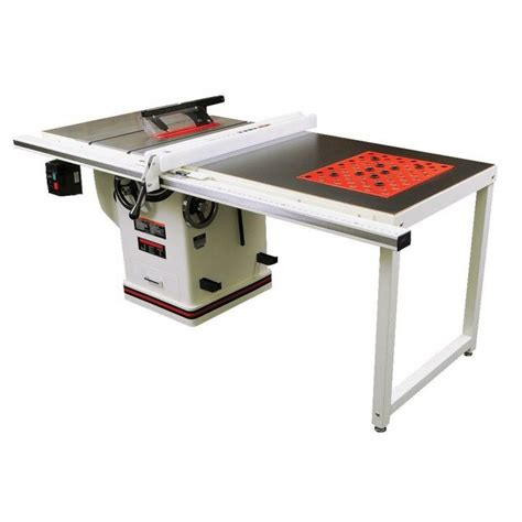 25 best 10 table saw trending ideas on table