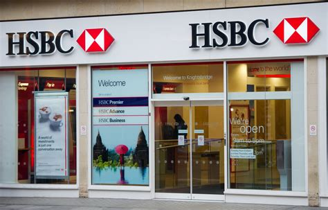 hsnc bank hsbc introduces free wi fi in 650 branches mobile marketing