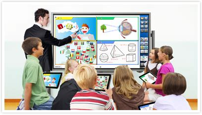 how to use an interactive whiteboard really effectively in your secondary classroom books interactive whiteboards an assistive technology tool for