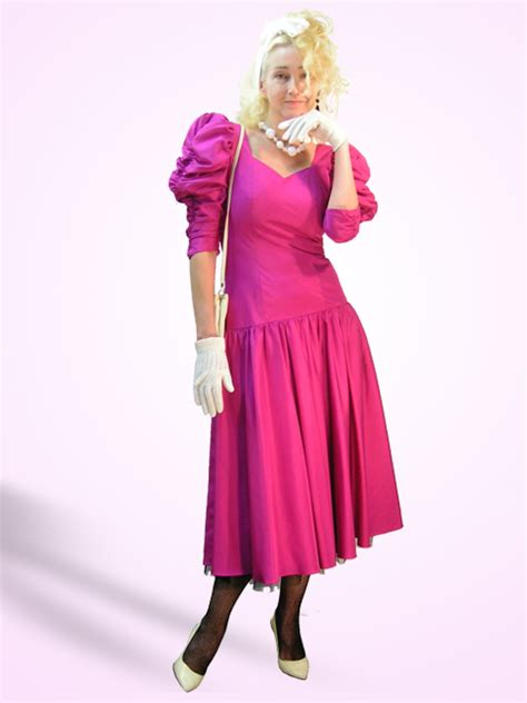 80s prom dress costume assorted 80s prom dresses first scene nz s largest