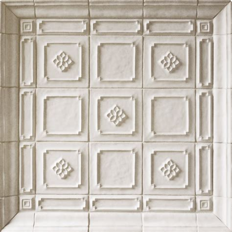 graphic ceramic tile 100 graphic ceramic tile business card design for