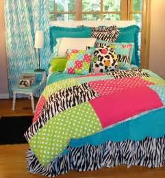 bedroom design zebra teen room girls zebra bedrooms just for girls