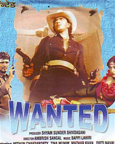 Vcd Original Wanted Buy Wanted Vcd