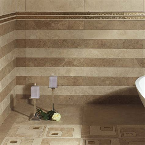design tile tile bathroom floor and shower quincalleiraenkabul