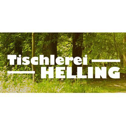 tischlerei goslar tischler goslar 38640 yellowmap