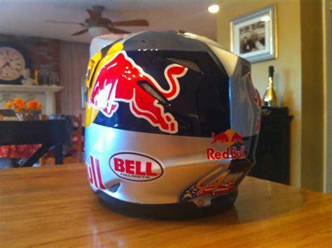 bell red bull motocross helmet pin red bull bike helmet on pinterest