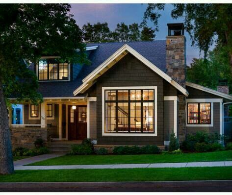 modern craftsman ranch houselans sears home bungalow house plans one front windows craftsman and window on pinterest