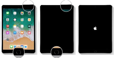 resetting battery on ipad how to fix ipad and ipad pro battery life problems imore