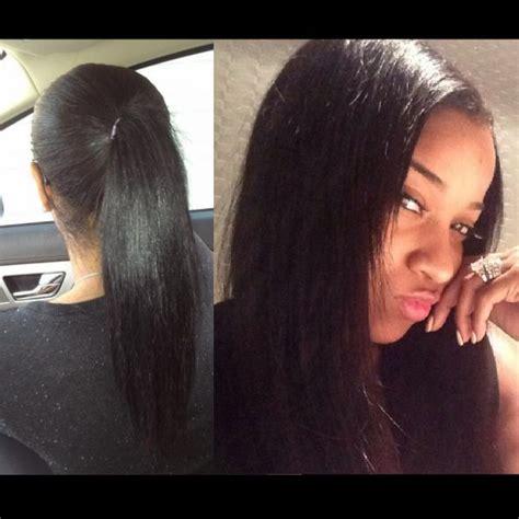 toya wright hair reviews toya wright hair reviews newhairstylesformen2014 com