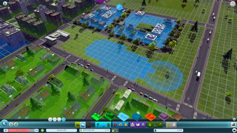 zone layout cities skylines cities skylines dev diary 2 looks at zoning