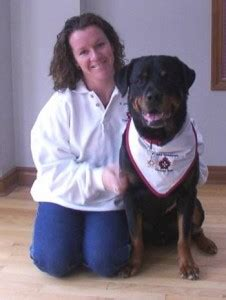 rottweiler therapy therapy work with your rottweiler rottweiler club of canadarottweiler club of canada